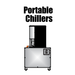 Portable Chillers