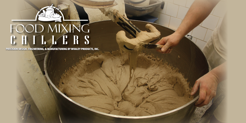 foodmixing-front page