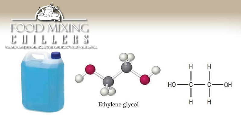 ethylene-05