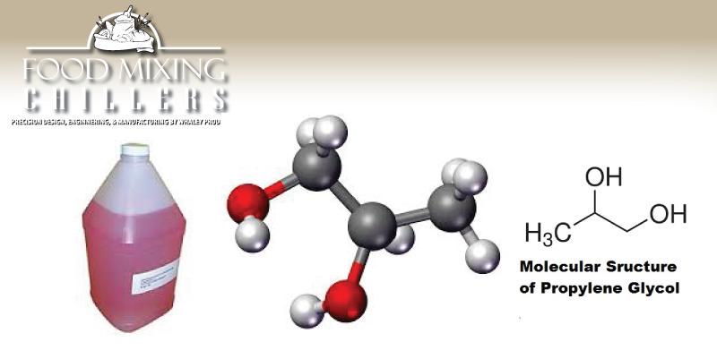 ethylene-06
